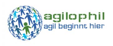 agilophil® – Frank Hampe