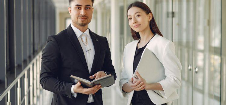 Bist Du Eigentümerin oder Geschäftsführer eines IT-Unternehmes?
